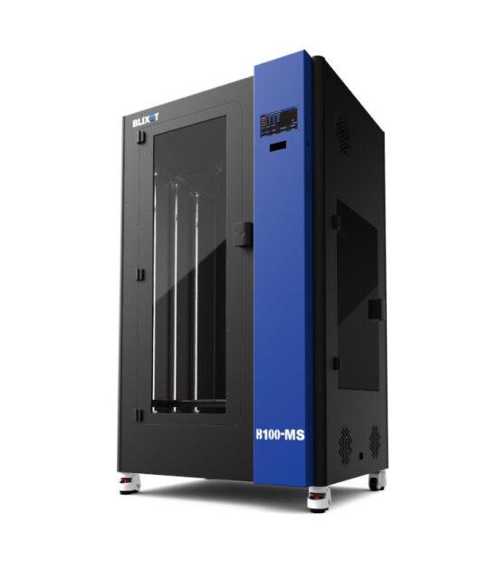 drukarka-3D-B100-MS