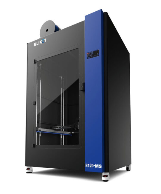 drukarka-3D-B120-MS