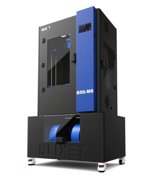 drukarka-3D-B50-MS
