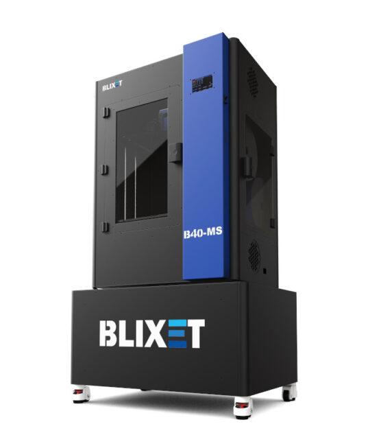 drukarka-3d-B40-MS