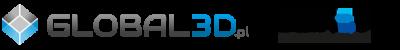 Drukarki 3D Blixet – profesjonalne drukarki 3D polskiej produkcji